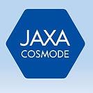 JAXAコスモードロゴ.jpg