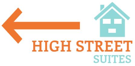 HIGH_STREET_SUITES_RUMFORD_MAINE_HOTEL.p