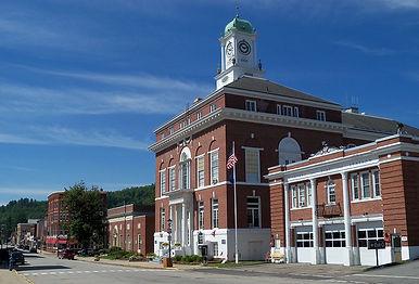 Congress_Street_Rumford_Maine_5 (1).JPG