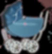 regalos-bebe-personalizados-regalos-infantiles-personalizados-baratos