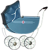 Kingdom Stroller Rental