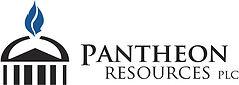 logo-pantheon-resources.jpg