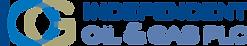 IOG-logo.png