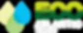 Logo_ECO-High-Res-v3png.png