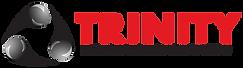 trinity-exploration-logo.png