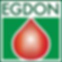 egdon_logo.png