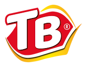 Logo de Twin Biscuits