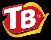 Logo de Twin Biscuits