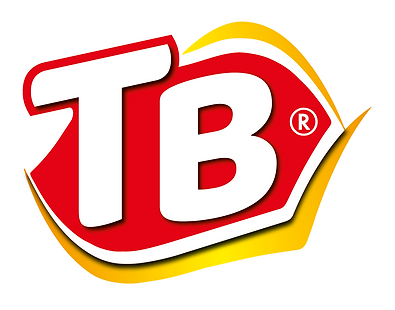 Twin Biscuits' Logo