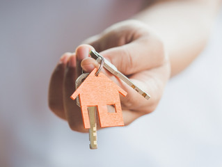 Super Benefits For First Home Buyers and Downsizers