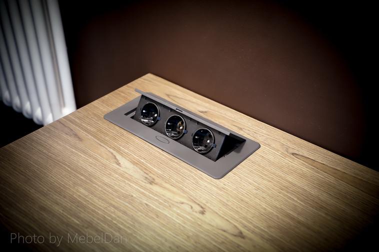 МебельДан-45_новый размер.jpg
