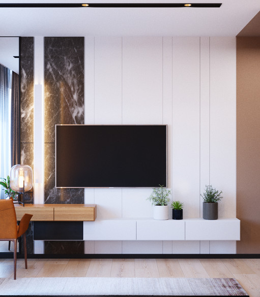 ТВ зона