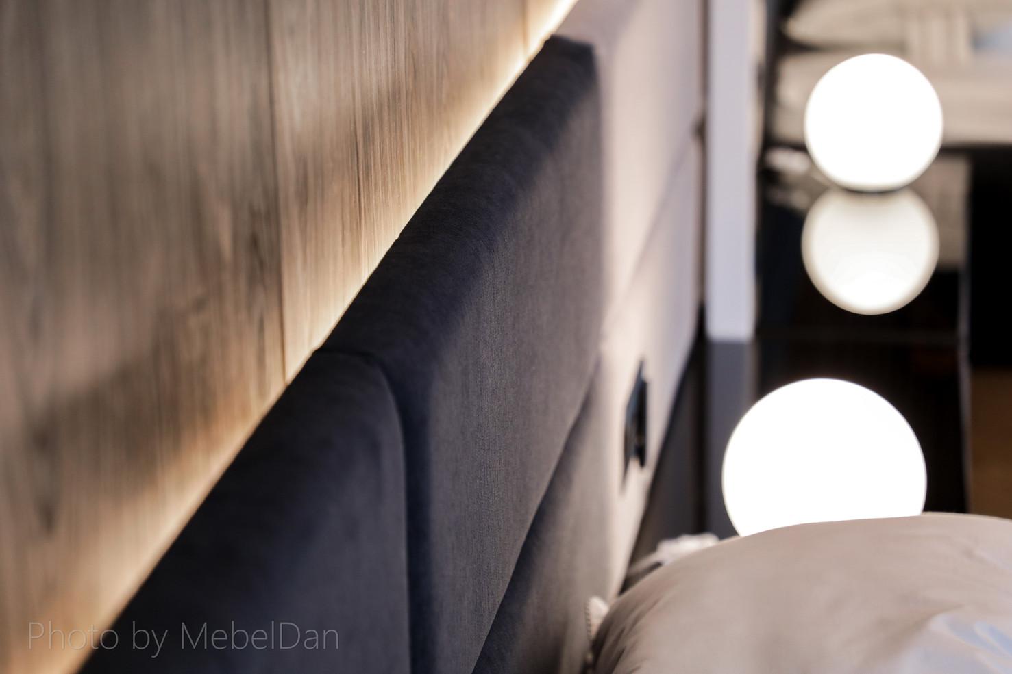 МебельДан-51_новый размер.jpg