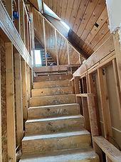 Stair Demo.jpg