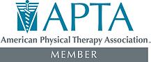 APTA Logo Gray.png