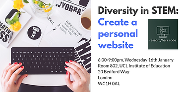 Create a personal website.png