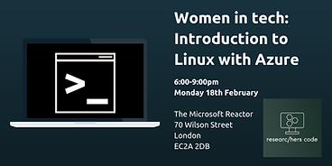 Introduction to Linux with Azure.png