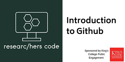Introduction to Github(3).png