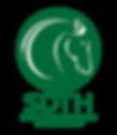 8SDTH_Logo_Circle.png