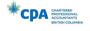 cpa-bc-logo.jpg