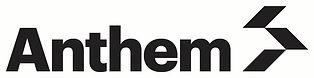 MemLogoFull_Anthem_Logo.jpg