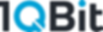 1QBit-logo-Large-1024x312.png