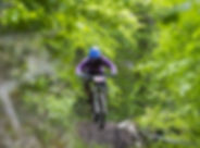 Rider 1.jpg