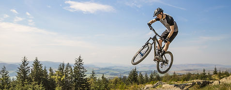 Rider 5.jpg