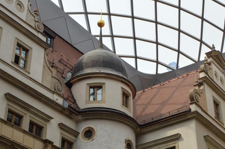 AC_0006_Dresden_0025.jpg