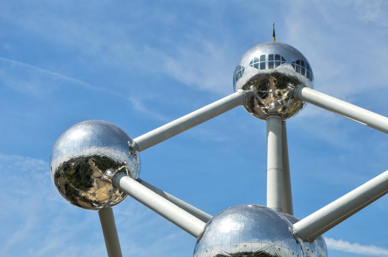 AC_0011_Brussels_0042.jpg