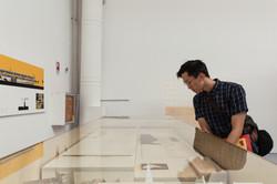Venice Biennale | Close Encounters