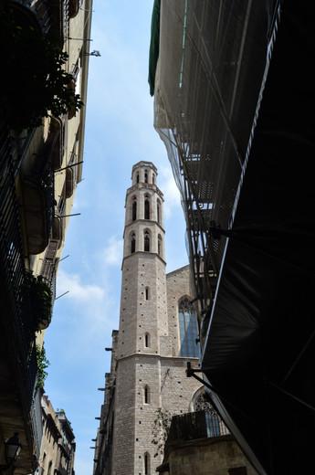 AC_0003_Barcelona_0007.jpg