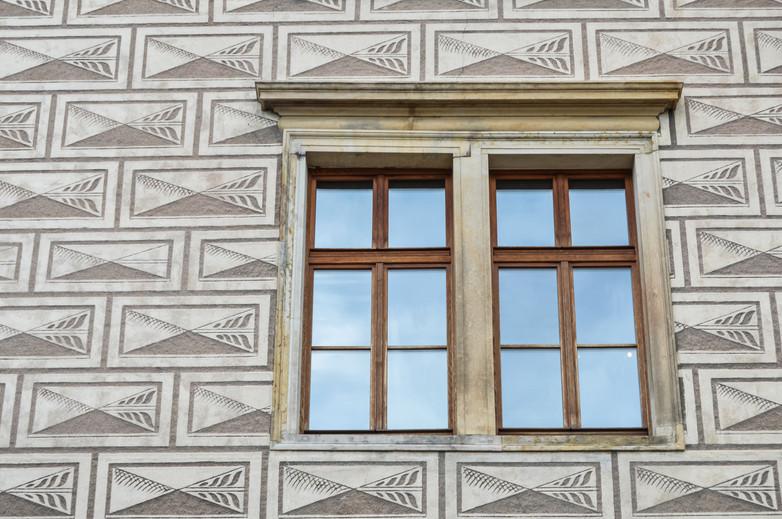 AC_0008_Prague_0058.jpg