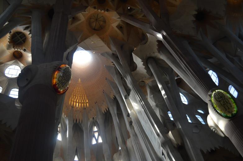 AC_0003_Barcelona_0032.jpg