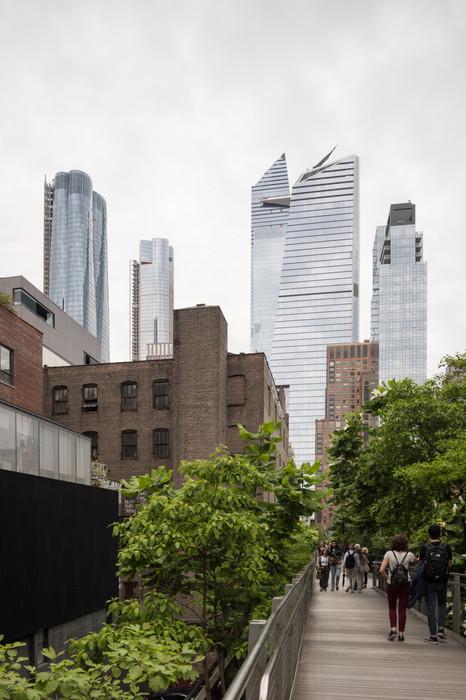 AC_0101_HighlineNY2019_0063.jpg