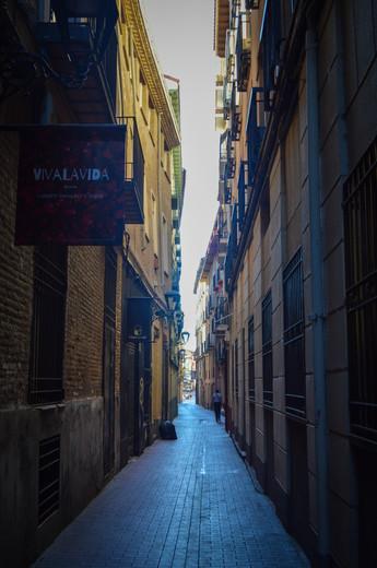 AC_0002_Zaragoza_0008.jpg