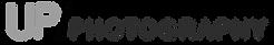 Up Photography - Light Grey Logo.png