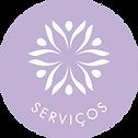 serviços.png