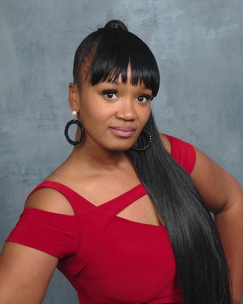Shermiah - Bio Pic.JPG