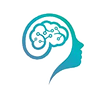 Logo%20Idea_edited.png