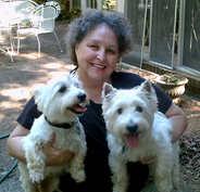 Bonnie And Duncan2.jpg