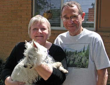 Daisys Family.jpg