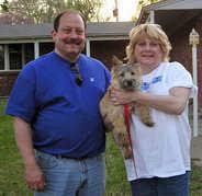Winstons Family.jpg