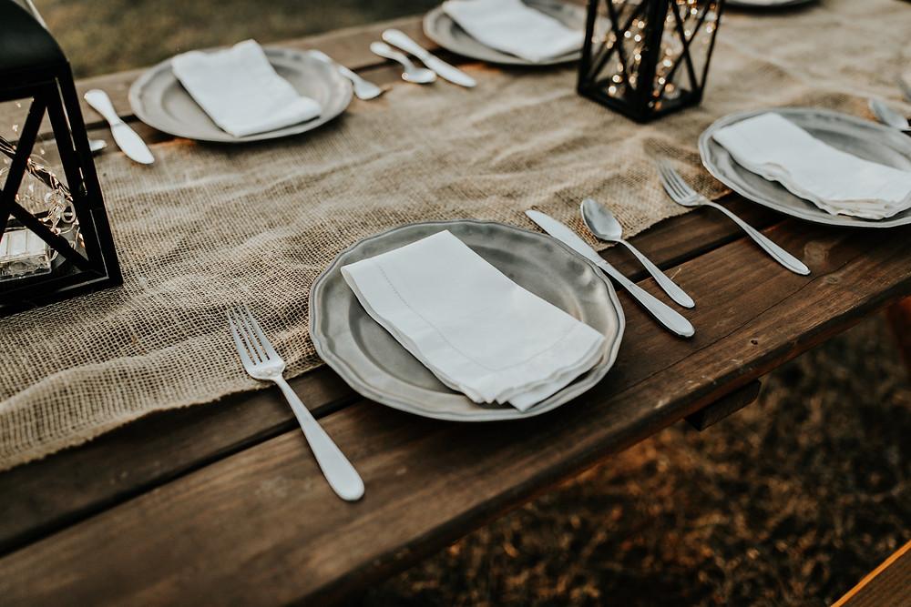 Farm-to-table Restaurants vegetable supplier- Chocobo Trading