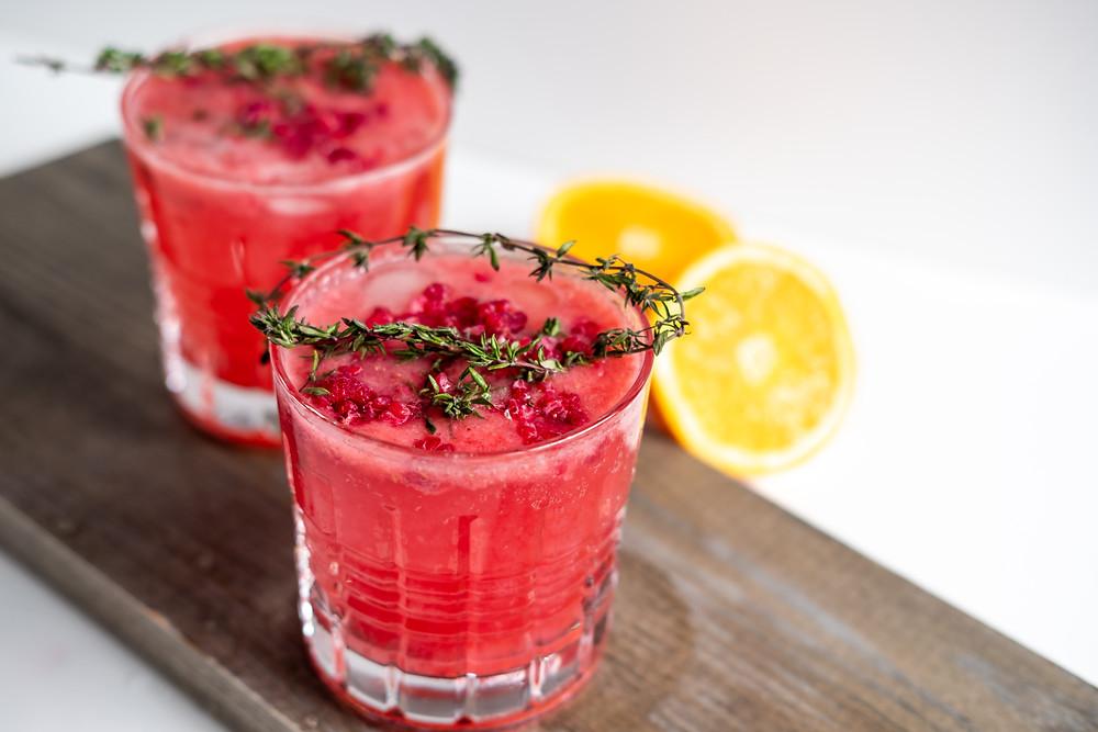 vegetable fresh juices idea- Chocobo Trading