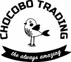 Cameron Highland Vegetable Supplier-Chocobo Trading