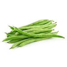 French Bean 毛豆