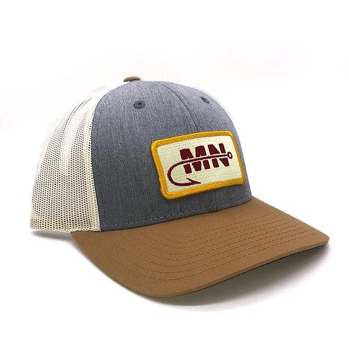 MN Hook Adventure Hat