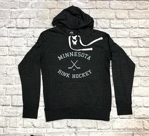 MN Rink Hockey Lightweight Hockey Tie