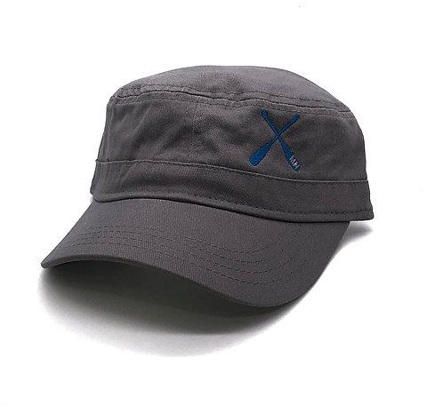 MN Paddle Fidel Hat